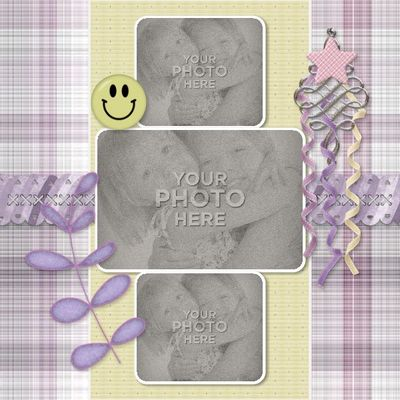 Special_baby_girl_12x12_book-021
