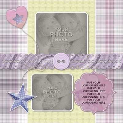 Special_baby_girl_12x12_book-022