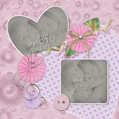Special_baby_girl_12x12_book-024