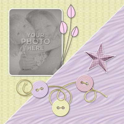 Special_baby_girl_12x12_book-026