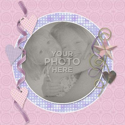 Special_baby_girl_12x12_book-027