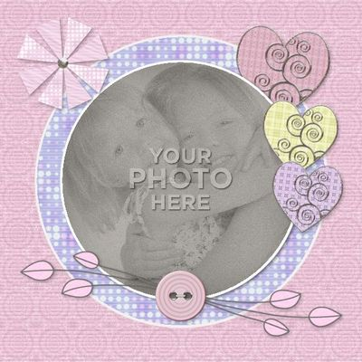 Special_baby_girl_12x12_book-028