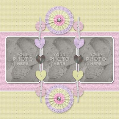 Special_baby_girl_12x12_book-029