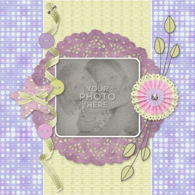 Special_baby_girl_12x12_book-030