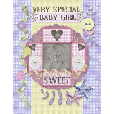 Special_baby_girl_8x11_book-001