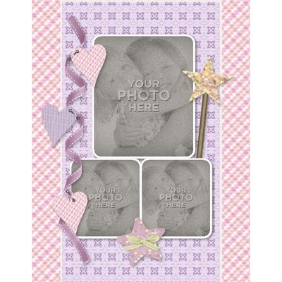 Special_baby_girl_8x11_book-004