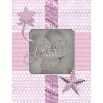Special_baby_girl_8x11_book-008