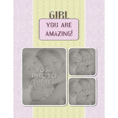 Special_baby_girl_8x11_book-011