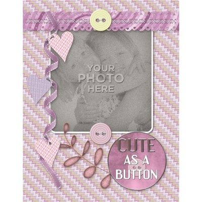 Special_baby_girl_8x11_book-019