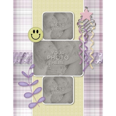 Special_baby_girl_8x11_book-021