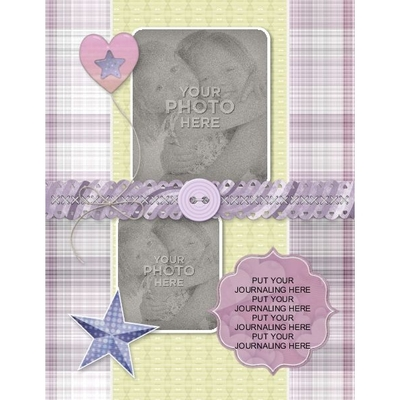Special_baby_girl_8x11_book-022