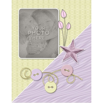 Special_baby_girl_8x11_book-026
