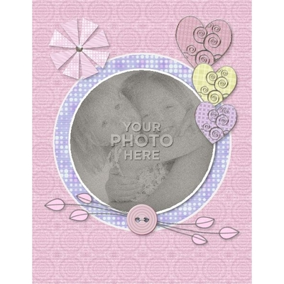 Special_baby_girl_8x11_book-028