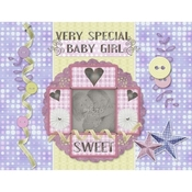 Special_baby_girl_11x8_book-001_medium