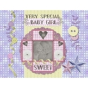 Special_baby_girl_11x8_book-001_small