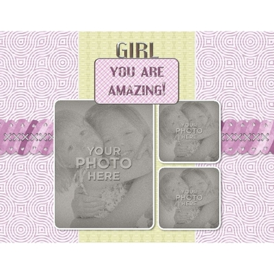 Special_baby_girl_11x8_book-011