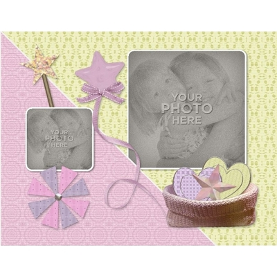 Special_baby_girl_11x8_book-015