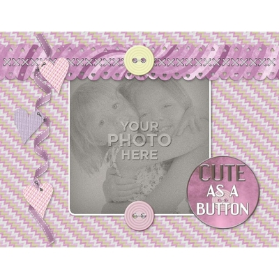 Special_baby_girl_11x8_book-019