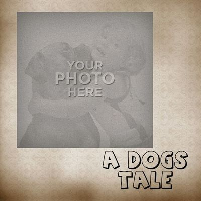 Dogs_day_out_photobook-008