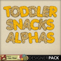 Toddlersnacksalphas_small