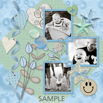 Special_baby_boy_bundle-08