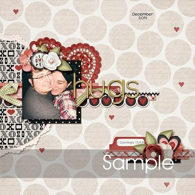 Love_is_patient_s3