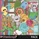 Squeeks_spring_planting_kit-001_small
