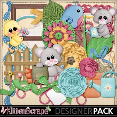 Squeeks_spring_planting_kit-003