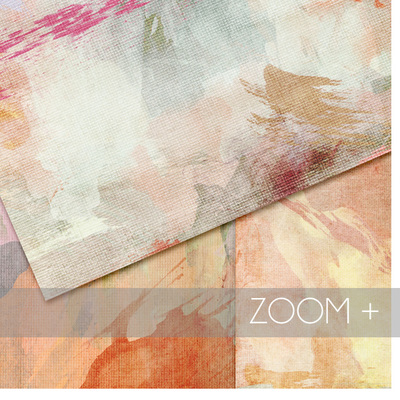 Sample-zoomtx