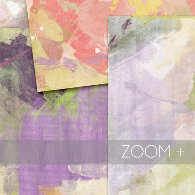 Sample-zoom