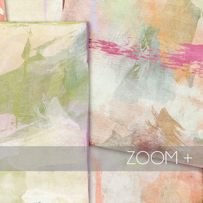 Sample_zoom2