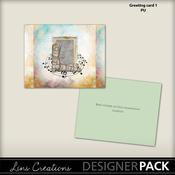 Greetingcard1_medium