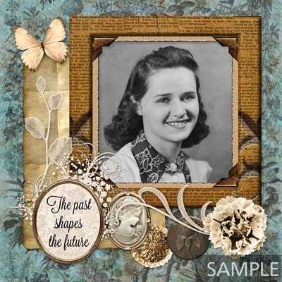 Vintage_floral_print_papers-02