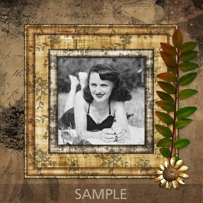Vintage_floral_print_papers-03