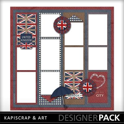 Ks_londonmemories_qp2_pv1