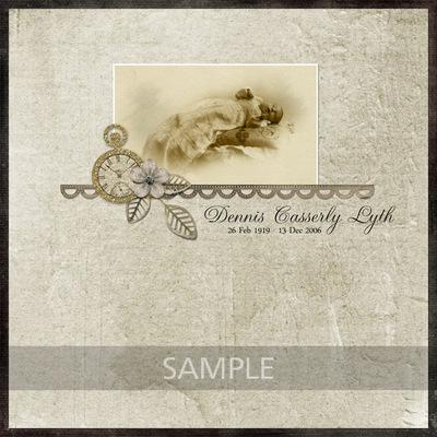 Sample-4