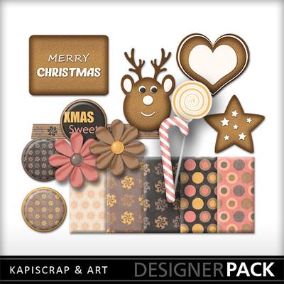Ks_sweettreatsforchristmas_addon1_pv1