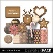 Ks_sweettreatsforchristmas_addon1_pv1_medium