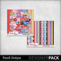 Girlfriendsbundle1_small
