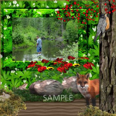 Kjd_forestmist_lo2_sample