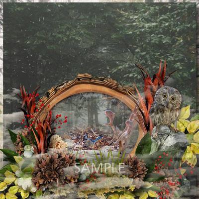 Lp_forestmist_lo2_sample