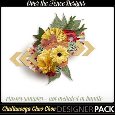 Chattanoogachoochoo_clsampler