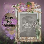 Spring_into_summer_12x12_book-001_medium