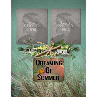Spring_into_summer_8x11_book-004