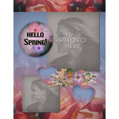 Spring_into_summer_8x11_book-006