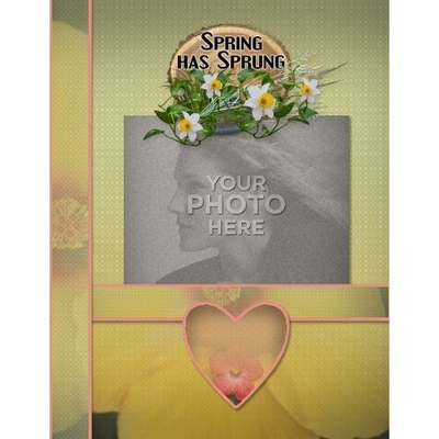 Spring_into_summer_8x11_book-010