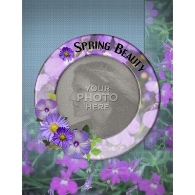 Spring_into_summer_8x11_book-014
