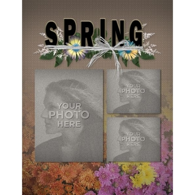 Spring_into_summer_8x11_book-016