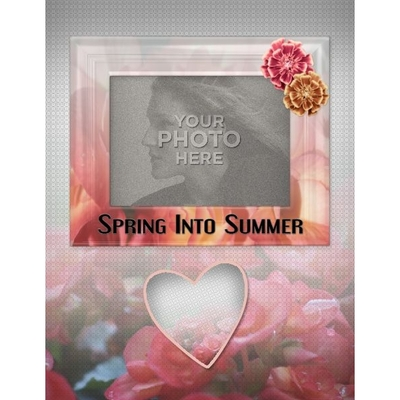 Spring_into_summer_8x11_book-018