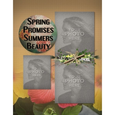 Spring_into_summer_8x11_book-020